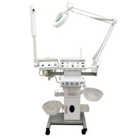 Косметологический многофункциональный комбайн UK230 9006 Gezatone