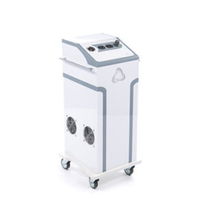 Аппарат газожидкостного пилинга Atismed Pro 5