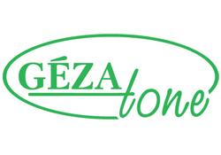 https://sapak-med.ru/wp-content/uploads/2018/10/Gezatone_logo-43x30.jpg
