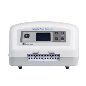 Аппарат – прессотерапия (лимфодренаж) Lympha Press Plus