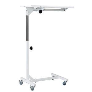 Стол медицинский процедурный МД SP N