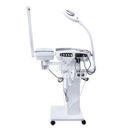 Косметологический многофункциональный комбайн UK230 8003 Gezatone