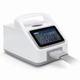 Аппарат – прессотерапия (лимфодренаж) LymphaNorm PRO