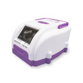 Аппарат для прессотерапии (лимфодренажа) LymphaNorm RELAX