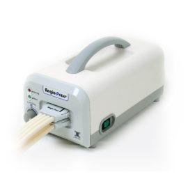 Аппарат – прессотерапия (лимфодренаж) Angio Press