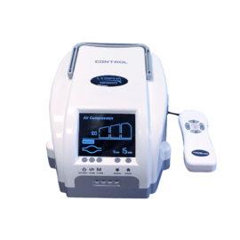 Аппарат для прессотерапии (лимфодренажа) LymphaNorm CONTROL