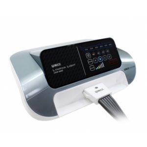 Аппарат – прессотерапия (лимфодренаж) UNIX Lympha Light