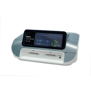 Аппарат – прессотерапия (лимфодренаж) UNIX Lympha Master
