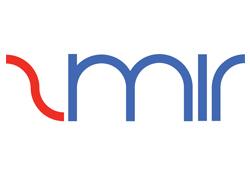 https://sapak-med.ru/wp-content/uploads/2019/04/zmir-logo-43x30.jpg