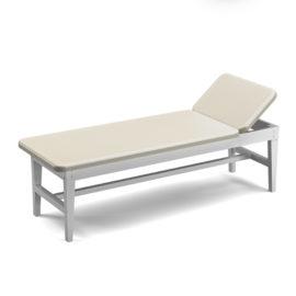 Кушетка физиотерапевтическая КФ-01 «ЕЛАТ»