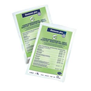 Спороцидное средство Дисмозон плюс, для обработки поверхностей, 16 гр