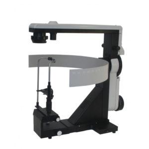 Анализатор поля зрения проекционный АППЗ-01, ЗОМЗ