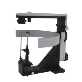 Анализаторы поля зрения (периметр)