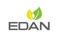 https://sapak-med.ru/wp-content/uploads/2019/08/edan-logo-43x30.jpg