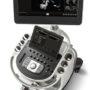 Ультразвуковая система Philips Affiniti 50