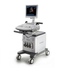 Ультразвуковая диагностическая система EDAN U2 Prime Edition