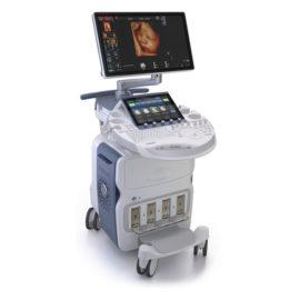 Ультразвуковая диагностическая система Voluson E10 GE Healthcare