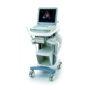 Портативная ультразвуковая диагностическая система Mindray M-5 NEW