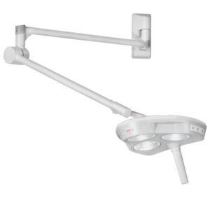 Светильник медицинский MarLED E3 KLS Martin