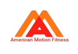 https://sapak-med.ru/wp-content/uploads/2019/11/amfp-logo-43x30.jpg