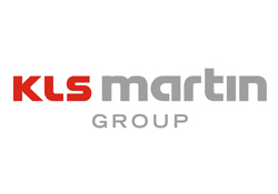 https://sapak-med.ru/wp-content/uploads/2019/11/kls-martin-logo-43x30.jpg