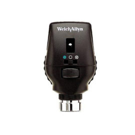 Офтальмоскоп Professional Welch Allyn 11772-VSM