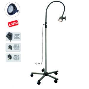 Светильник напольные смотровой KaWe Masterlight Classic LED