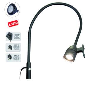 Светильник настенный смотровой KaWe Masterlight Classic LED