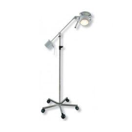 Светильник передвижной KaWe Masterlight 20 (фиксированный фокус)