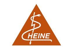 https://sapak-med.ru/wp-content/uploads/2019/12/Heine-logo-43x30.jpg