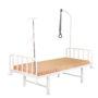 Медицинская кровать КПС-3