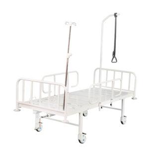 Медицинская кровать КПС-РВ1