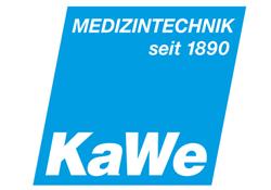 https://sapak-med.ru/wp-content/uploads/2019/12/kawe_logo-43x30.jpg