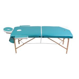Массажный стол Casada Rodos (2W)