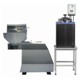 Утилизатор медицинских отходов «Балтнер®-Ш15»
