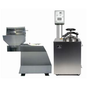 Утилизатор медицинских отходов «Балтнер®-Ш50»