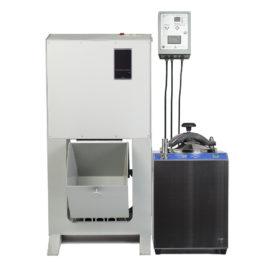 Установка для обезвреживания медицинских отходов «БАЛТНЕР®II-15»