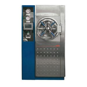 Утилизатор медицинских отходов «БАЛТНЕР®II-Ш 200 ПА »