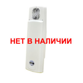 Рециркулятор воздуха бактерицидный Дезар-801