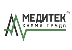 https://sapak-med.ru/wp-content/uploads/2020/01/mediteczt-logo-43x30.jpg