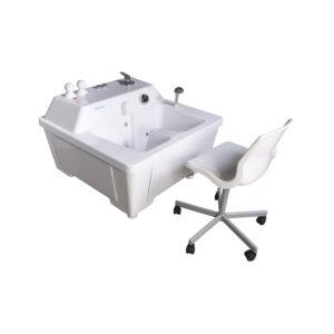Ванна для ног вихревая «Истра-Н»