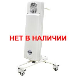 Рециркулятор воздуха бактерицидный Дезар-801п