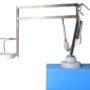 Подъемник для опускания пациента в бассейн (малый)