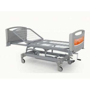 Медицинская кровать Givas Theorema OA0135