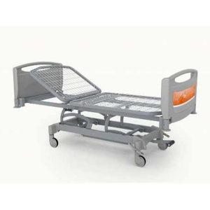 Медицинская кровать Givas Theorema OA0136