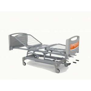 Медицинская кровать Givas Theorema OA0335