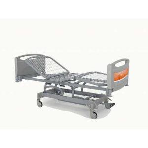 Медицинская кровать Givas Theorema OA0336