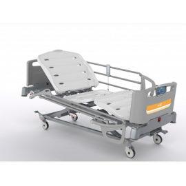 Кровать электрическая Givas Thesis EB0810 (Вариант 1)