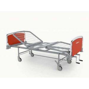 Медицинская кровать Givas Theorema FA0315