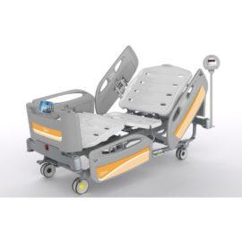 Кровать электрическая Givas Thesis EB0800
